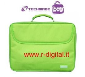 http://www.r2digital.it/1030-thickbox/borsa-15-154-156-techmade-nh-1001-green-tracolla-notebook.jpg