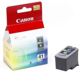 http://www.r2digital.it/1201-thickbox/canon-cl41-cartucce-colori-cl-41-pixma-mp150-mp170-ip1300-ip1700.jpg