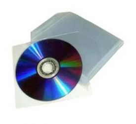 http://www.r2digital.it/1633-thickbox/bustine-porta-cd-dvd-in-pvc-trasparente-con-aletta-richiudibile.jpg
