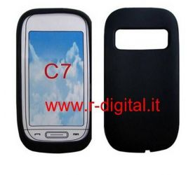 http://www.r2digital.it/2046-thickbox/nokia-c7-custodia-silicone-per-cellulare-vari-colori.jpg