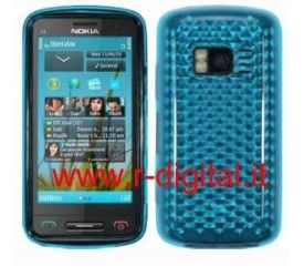 http://www.r2digital.it/2057-thickbox/nokia-e7-custodia-silicone-per-cellulare-vari-colori.jpg