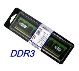 http://www.r2digital.it/2129-thickbox/kingston-4gb-ddr3-1600mhz-memoria-ram-kvr16n11-4-pc3.jpg