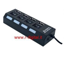 http://www.r2digital.it/2754-thickbox/hub-sdoppiatore-led-blu-4-porte-usb-20-ciabatta-interruttori.jpg