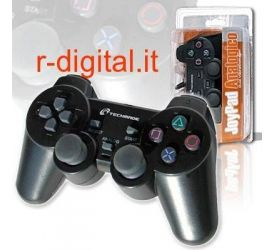 http://www.r2digital.it/4218-thickbox/joypad-wireless-techmade-pc-ps2-ps3-sony-playstation-3-wifi-usb.jpg