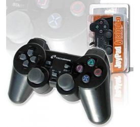 http://www.r2digital.it/4388-thickbox/joypad-joystick-ps-ps2-techmade-jpd-ps2-vibrazione-dual-shock.jpg