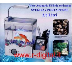 http://www.r2digital.it/440-thickbox/acquario-mini-usb-25lt-da-scrivania-lampada-portapenne-orologio.jpg