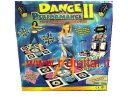 TAPPETINO DANCE PLAYSTATION 1 2 SLIM PS1 PS2 FAMILY TAPPETO MAT