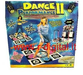 http://www.r2digital.it/4408-thickbox/tappetino-dance-playstation-1-2-slim-ps1-ps2-family-tappeto-mat.jpg