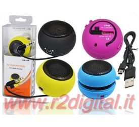 http://www.r2digital.it/5309-thickbox/cassa-mini-tascabile-per-smartphone-cellulare-tablet-ipod-ipad-batteria-ricaricabile-altoparlante-iphone-samsung-lg-asus.jpg