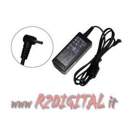 http://www.r2digital.it/5570-thickbox/alimentatore-asus-40w-19v-21a-23-07-mm-ricambio-netbook-eeepc.jpg