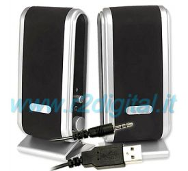 http://www.r2digital.it/5604-thickbox/casse-notebook-usb-altoparlanti-computer-pc-audio-20-s2030.jpg