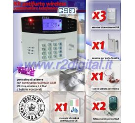 http://www.r2digital.it/5793-thickbox/allarme-antifurto-casa-wireless-kit-sensore-sirena-telecomando.jpg