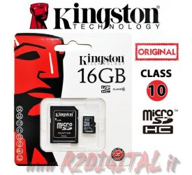 http://www.r2digital.it/6098-thickbox/kingston-micro-sd-8-gb-hc-classe-4-transflash-scheda-memoria-8gb.jpg