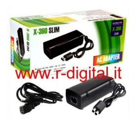 http://www.r2digital.it/6109-thickbox/alimentatore-per-microsoft-xbox-360-slim-trasformatore-x-box.jpg