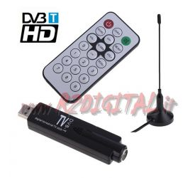 http://www.r2digital.it/6134-thickbox/penna-computer-usb-dvb-t-tv-digitale-terrestre-hdtv-ricevitore-hd-antenna-pc-notebook-dvb-dongle-stick.jpg