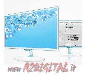 tv 24 pollici samsung full hd  Negozio di sconti online,Smart Tv 24 Pollici Wi Fi Full Hd Bianca