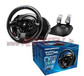 http://www.r2digital.it/6340-thickbox/volante-pedali-thrustmaster-t300rs-pc-ps3-ps4-pedaliera-usb-playstation-3-4-giochi-auto.jpg