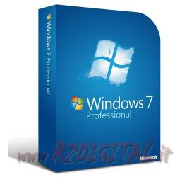 http://www.r2digital.it/6465-thickbox/windows-7-professional-sp1-esd-pro-seven-32-64-bit-licenza-full-oem-software-originale-win-10.jpg