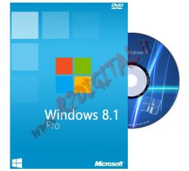 http://www.r2digital.it/6651-thickbox/windows-81-professional-dvd-pack-eng-adesivo-pro-64-bit-licenza-oem-sticker-software-microsoft-originale-scatola-sigillata.jpg