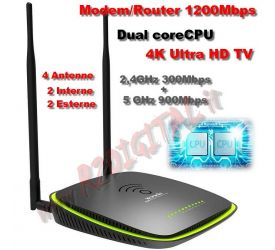 http://www.r2digital.it/6715-thickbox/router-modem-adsl-1200mbps-tenda-d1201-dual-core-cpu-universale-usb-wireless-n300-print-server-hard-disk-4k-ultra-hd.jpg