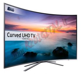 http://www.r2digital.it/6918-thickbox/tv-samsung-led-49-curvo-ultra-hd-smart-4k-ue49ku6172-uhd-dvb-t2-usb.jpg