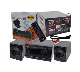 http://www.r2digital.it/6979-thickbox/impianto-hi-fi-hyhf-9922-karaoke-radio-dvd-home-theatre-musicale-altoparlanti-casse-acustiche-stereo-usb-sd-computer-pc-mp3.jpg