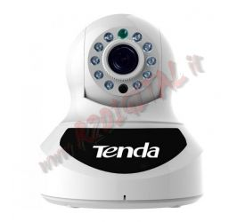 http://www.r2digital.it/7039-thickbox/telecamera-ip-camera-tenda-c50s-hd-ipcam-wireless-sorveglianza-notturna-ad-infrarossi-wifi-motorizzata-rete-lan.jpg