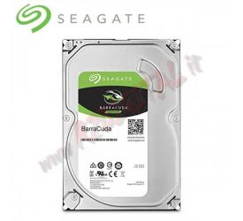http://www.r2digital.it/7061-thickbox/hard-disk-st4000dm000-seagate-barracuda-4000-gb-35-pollici-4-tb-sata-3-64mb-cache-rpm-35.jpg