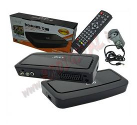 http://www.r2digital.it/7071-thickbox/digitale-terrestre-dvb-t2-dh1692-hd-mpeg4-t2-new-full-hd-media-player-usb-hdmi-lettore-mkv-divx-dvd-video-fhd.jpg