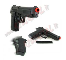http://www.r2digital.it/7096-thickbox/pistola-co2-beretta-92-fs-win-gun-heavy-model-abs-metallo-wg-c302b-6mm-softair-pallini-gas-slitta-sotto-canna-per-accessori.jpg