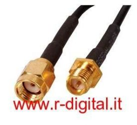 http://www.r2digital.it/740-thickbox/cavo-prolunga-sma-10mt-m-f-maschio-femmina-per-antenne-wireless-rpsma-rp-sma-rp.jpg