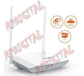 http://www.r2digital.it/7822-thickbox/router-modem-tenda-fibra-v300-vdsl-universale-acces-point-adsl-iper-fibra-usb-3g-4g-wireless-n300-print-server.jpg