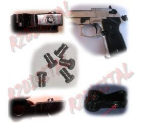 http://www.r2digital.it/7827-thickbox/accessori-cane-percussore-piolino-supporto-ottimizzato-pistole-co2-modifica-beretta-92-fs-desert-eagle-revolver-dan-smith-wesson.jpg