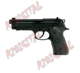 http://www.r2digital.it/7854-thickbox/pistola-co2-beretta-92-fs-win-gun-heavy-model-abs-metallo-wg-c302b-6mm-softair-pallini-gas-slitta-sotto-canna-per-accessori.jpg