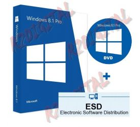 http://www.r2digital.it/7969-thickbox/windows-81-professional-esd-adesivo-dvd-pro-8-32-64-bit-licenza-full-oem-software-originale-microsoft.jpg