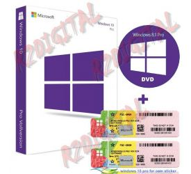 http://www.r2digital.it/7971-thickbox/windows-10-professional-dvd-adesivo-win-pro-oem-pack-seven-32-64-bit-licenza-oem-coa-sticker-software-100-microsoft-originale.jpg