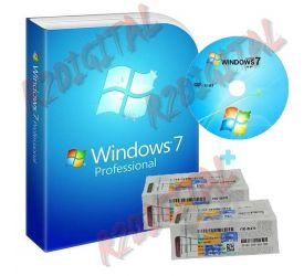 http://www.r2digital.it/7973-thickbox/windows-7-professional-fqc-08289-sp1-dvd-adesivo-win-pro-oem-pack-seven-32-64-licenza-coa-sticker-software-microsoft-originale.jpg