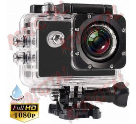 http://www.r2digital.it/8100-thickbox/telecamera-go-pro-style-linq-a-s050c-h264-30fps-full-hd-1080p-camera-sport-subacquea-30mt-con-alloggio-sd-e-supporti.jpg