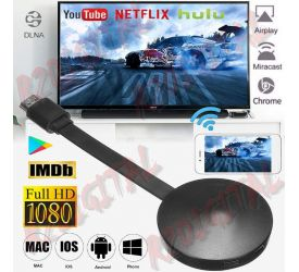 http://www.r2digital.it/8123-thickbox/dispositivo-display-dongle-hdmi-wireless-chromecast-google-mirascreen-media-video-stream-senza-fili-smartphone-tablet-notebook.jpg
