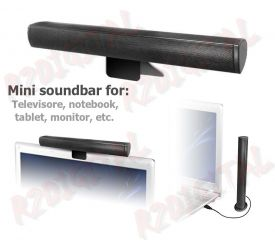 http://www.r2digital.it/8269-thickbox/soundbar-mini-cassa-techmade-tm-su035-autoalimentata-usb-barra-sound-altoparlante-per-televisore-tablet-monitor-notebook.jpg
