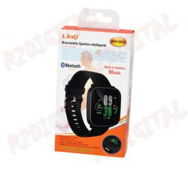 http://www.r2digital.it/8508-thickbox/smartwatch-orologio-bracciale-wh-5802-bluetooth-sport-fitness-uomo-donna.jpg