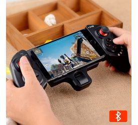 http://www.r2digital.it/8620-thickbox/controller-estensibile-per-smartphone-tablet-gamepad-bluetooth-wireless-usb-joystick-telescopico.jpg